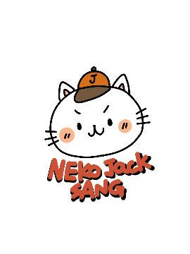 Neko Jack Sang