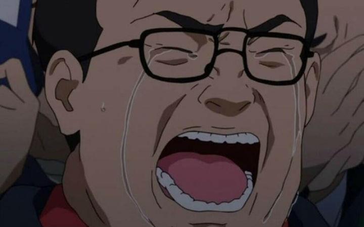 我好兴奋!声优洲崎绫、西明日香活动中公开接吻
