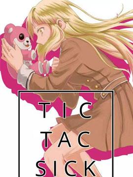 TIC TAC SICK