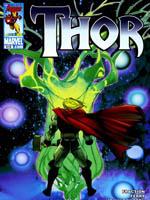 Thor v3