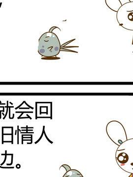 田花花日记八十五