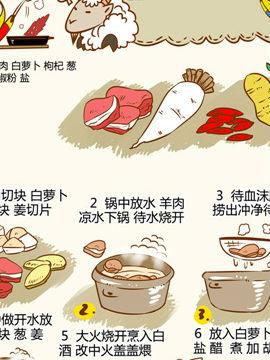 舌尖上的美味之老皮湘菜三