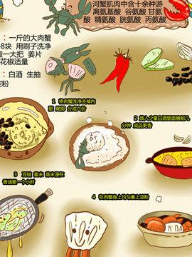 舌尖上的美味之老皮湘菜四十