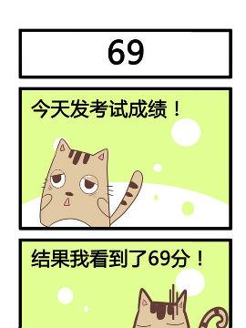 三角动物园十四一