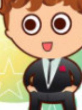 happy生活