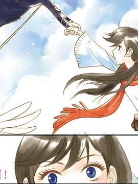 魔术师恋人7