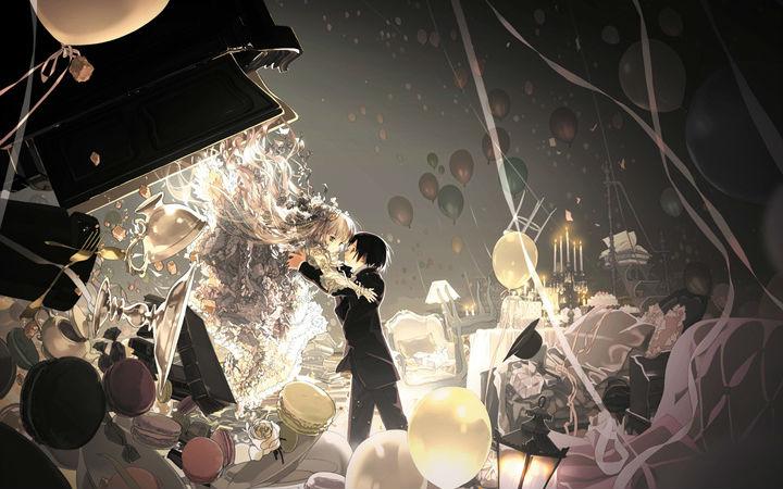 讣告:《异国迷宫的十字路口》作者武田日向因病去世