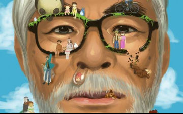 日本动画电影已死?没有宫崎骏的夏天谁能挑起大梁