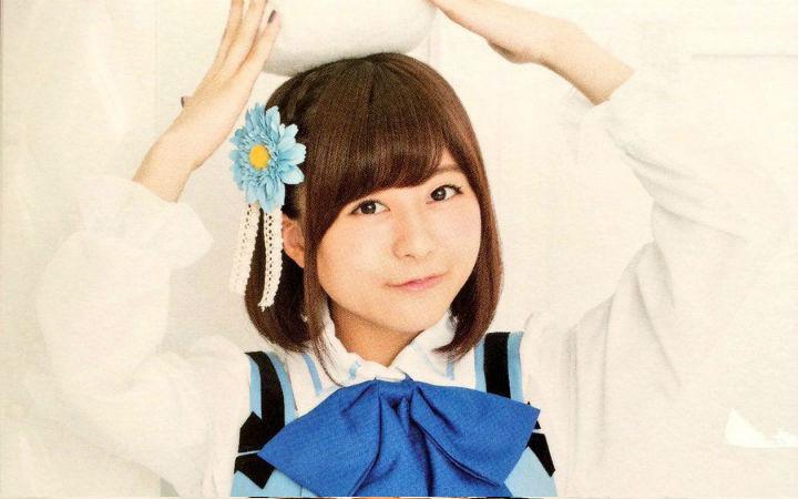 声优水濑祈宣布离开Sony!推特表示今后还将继续活动