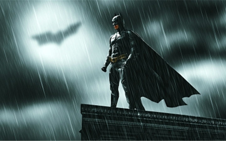 惊不惊喜?导演表示新版《蝙蝠侠》有希望制作为三部曲