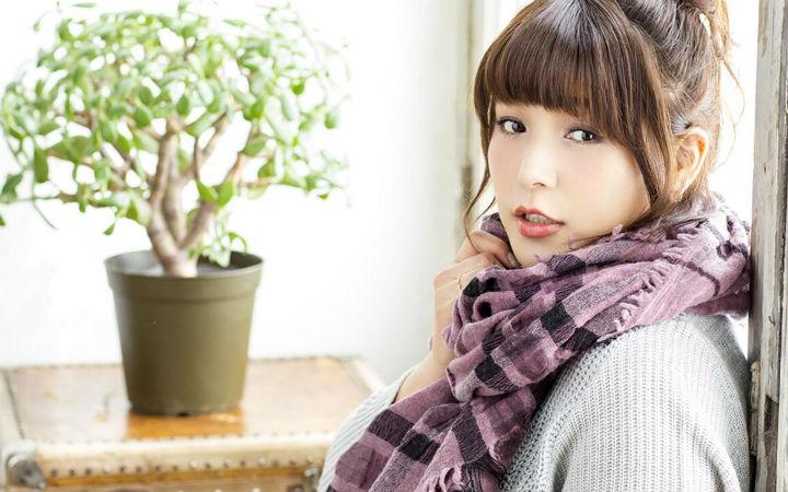 《LoveLive!》高坂穗乃果声优新田惠海离开事务所