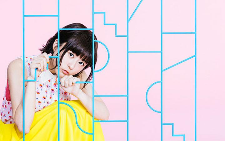声优兼歌手水濑祈采访!谈论自己是怎么唱歌的