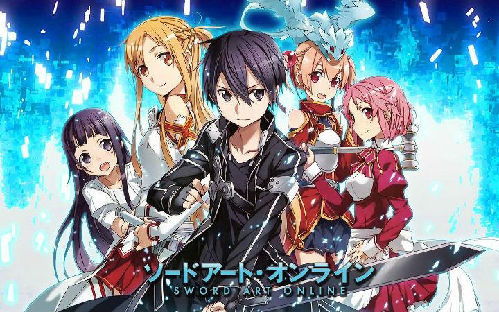 d animestore网友人气投票!哪部动画的哪集战斗最精彩?