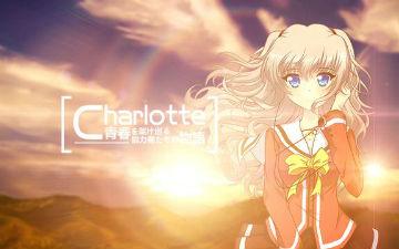 麻枝准谈《Charlotte》第六集后的剧情发展