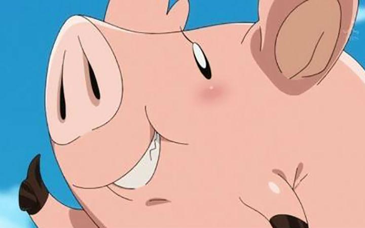 PS4《七大罪 布里塔尼亚的旅人》PV公开!繁中版本确定发布
