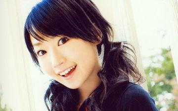 水树奈奈将在11月11日发售新专辑