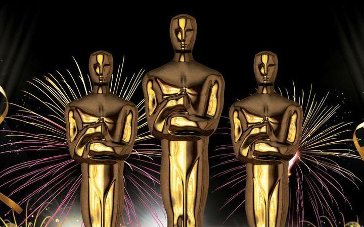 日本有五部!第90届奥斯卡奖长篇动画奖报名名单