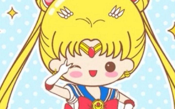 小时候最想成为谁?日本小时候最想成为角色排行!