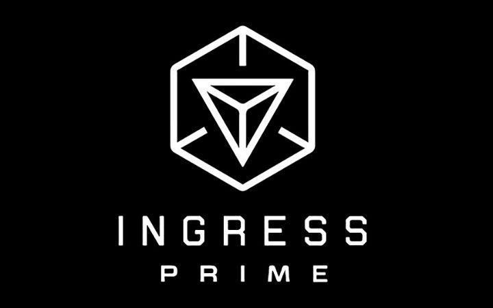 AR游戏《Ingress》将进行大型升级!有动画化的构想