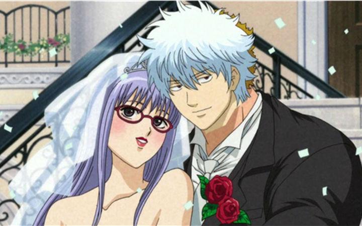 一般人的胜利系列!声优小林优宣布结婚