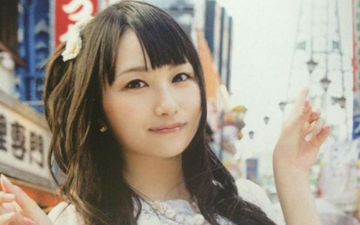 一般人的胜利系列 《亲吻姐姐》住之江理香声优巽悠衣子宣布结婚