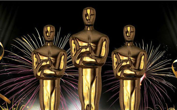 第90届奥斯卡提名影片公开!日本长篇动画全军覆没