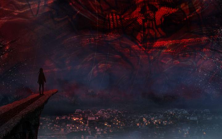 3D重制!游戏《梦日记》新作2月23日在Steam上发售