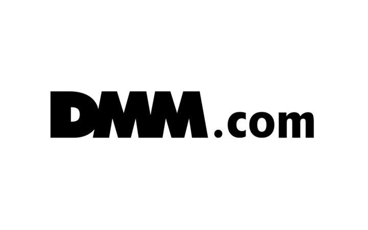 DMM从工口毕业!该部分将由成立的分公司接管