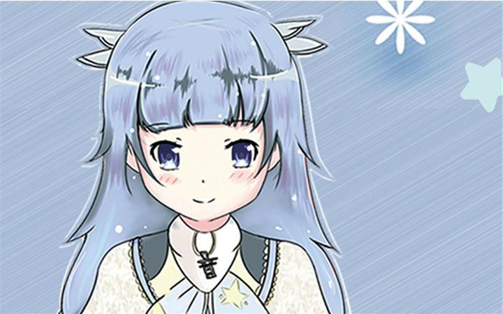 【东莞XiMi动漫游戏展初宣】以梦为马,不负韶华