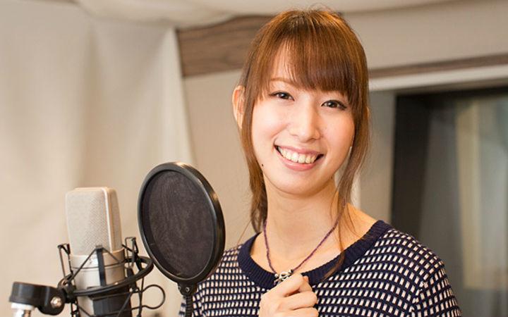 声优小清水亚美宣布退出事务所AXL-ONE