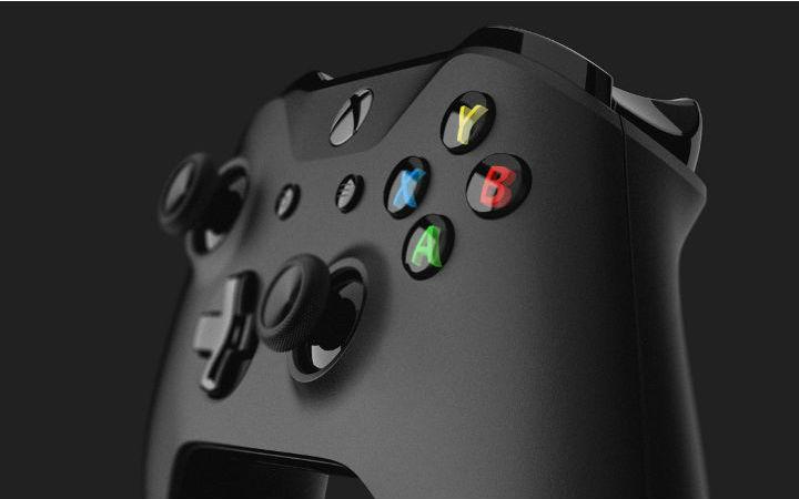 操作方便!搭载Xbox手柄的核潜艇正式开始服役