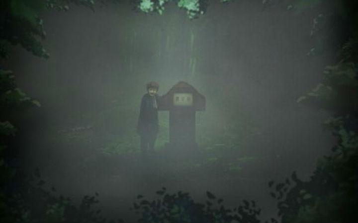 石川由依等声优出演!恐怖动画《暗芝居》第六季7月开播