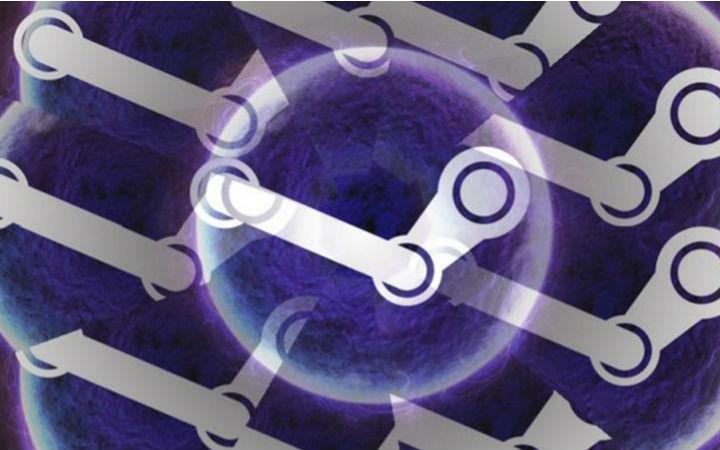 Valve表示承认Steam上的一切类型(除特殊情况)的游戏