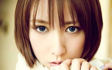 蓝井艾露第三张专辑6月发售,武道馆个唱11月开幕