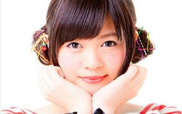 铃木木乃美迷你专辑公布封面图和收录内容