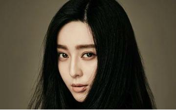 范冰冰确认加盟郭敬明新片《爵迹》 其角色成谜