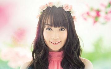 水树奈奈连续19张专辑进入Oricon周销量榜前五位