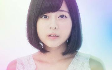 声优水濑祈将在20岁生日发售首张单曲专辑