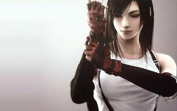 《最终幻想7:重制版》预告片中可能被人遗漏的10个细节