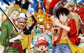 日媒评选的10本日本国民必读经典漫画