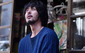 小田切让的日剧《糖果之家》:不想长大是不行的