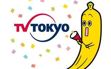 东京TV扩大国内授权范围 《火影》等不再优土独播