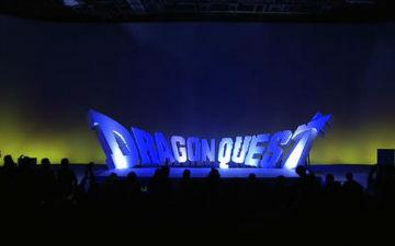 《勇者斗恶龙》30周年 将推出30周年企划