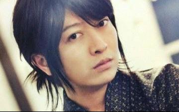 小野大辅宣布离开事务所成自由身