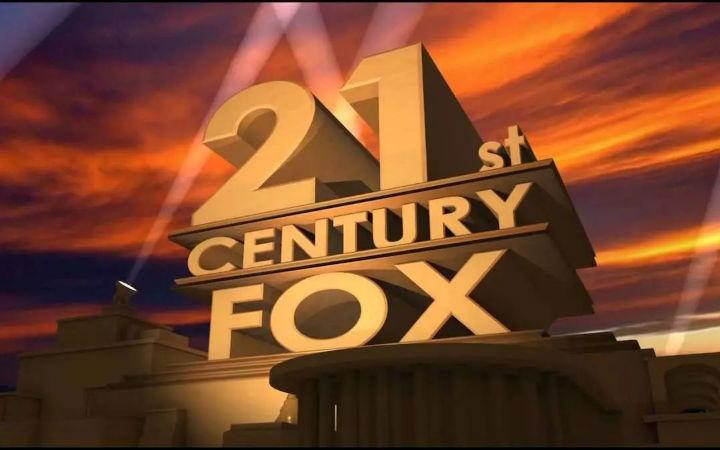 康卡斯特650亿美元竞购21世纪福克斯媒体资产