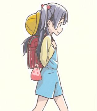 P站美图推荐——JS特辑