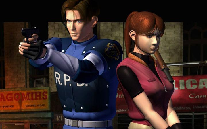玩了什么游戏让你睡不着觉?日本网友评选可怕的恐怖游戏