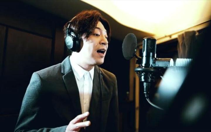 岸田梅尔演唱手游《炼金工房 Online》主题曲!