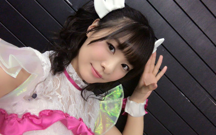 为《爱杀宝贝》等作品配音的声优赤崎千夏宣布结婚!