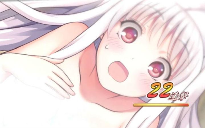 PS4游戏《汤摇庄的幽奈同学温泉迷宫》PV公开